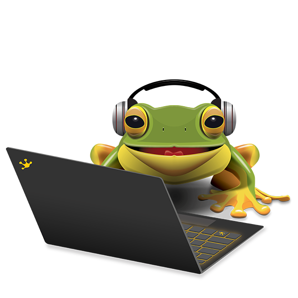 Become An Audio DNA Expert   Help Validate Frog Recordings From The Field.